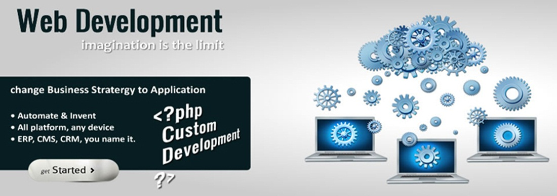 best-website-developmenr-in-bilaspur
