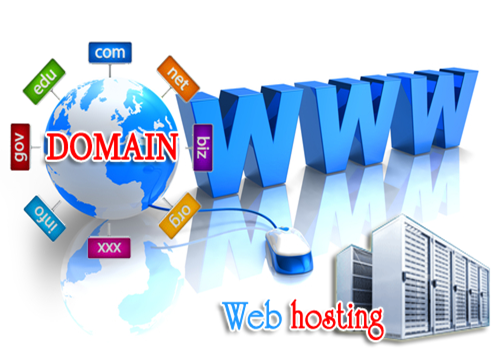 domain-hosting-bilaspur