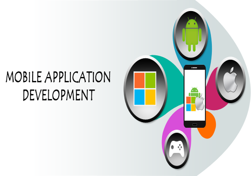 mobile-app-development-bilaspur