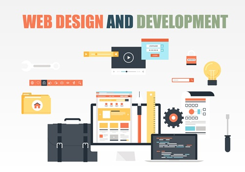 website-development-bilaspur